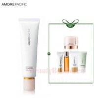AMOREPACIFIC Triple Defense Sun Protector Set [Monthly Limited - August 2018]